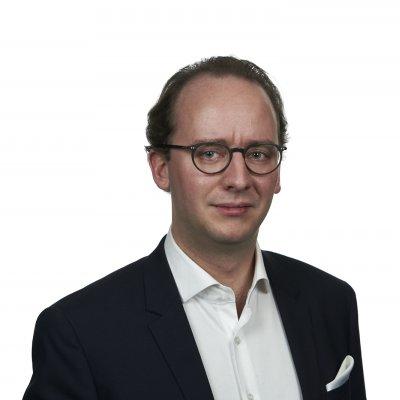Martin Rademacher
