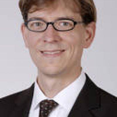 Prof. Dr. jur. Achim Förster