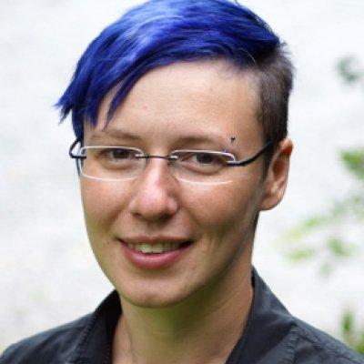 Jana Lasser