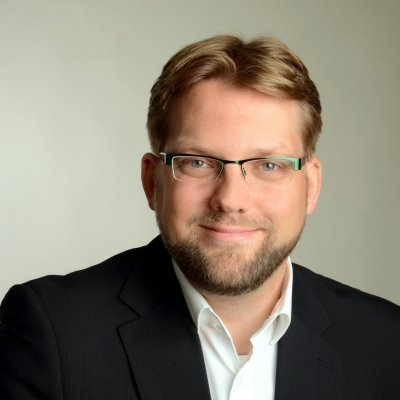 Philipp Höllermann