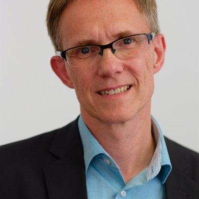 Lutz Goertz