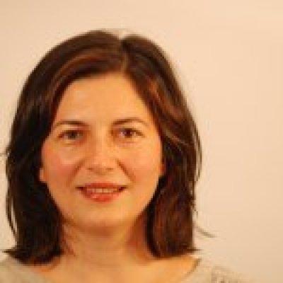 Lavinia Ionica