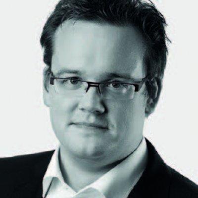 Johannes Moskaliuk