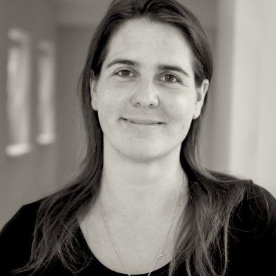 Foto von Sandra Schön