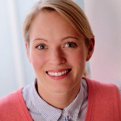 Julia Knopp