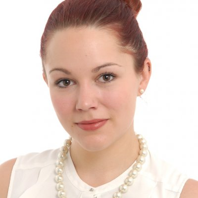 Ann-Kathrin Grohs, DigitalChangeMaker 2020/21
