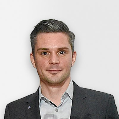 Matthias Bandtel