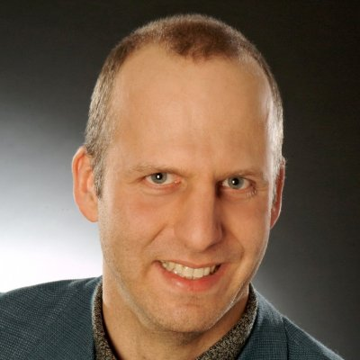Matthias Baume