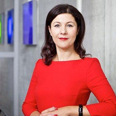 Olga Burkova
