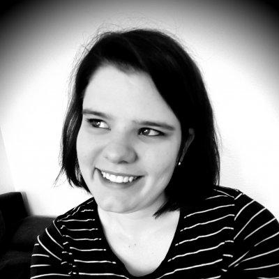Christine Redeker, DigitalChangeMaker 2020/21