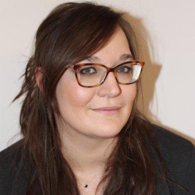 Corinna Kalkowsky, Digital Changemaker 2019/20