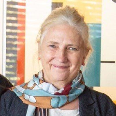 Prof. Dr. Dörte Schultze-Seehof
