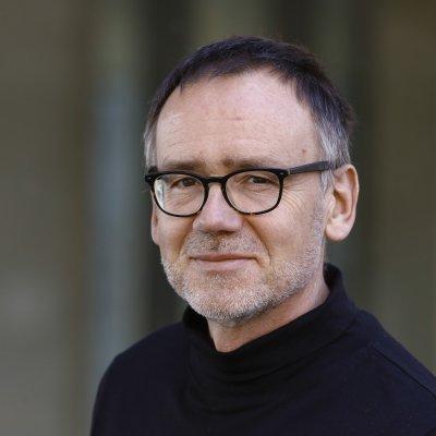 Roger Erb