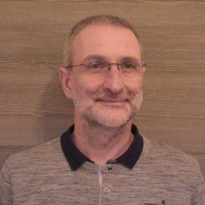 Wolfgang Golubski