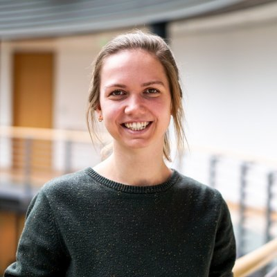 Henrika Meyer, Changemakerin