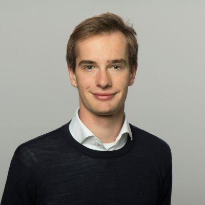 Jürgen Schiffer, DigitalChangeMaker 2020/21