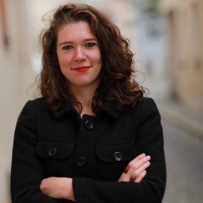 Julia Kohl, Changemakerin