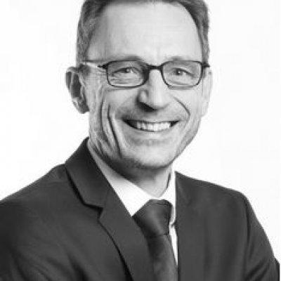 Henning Kehr