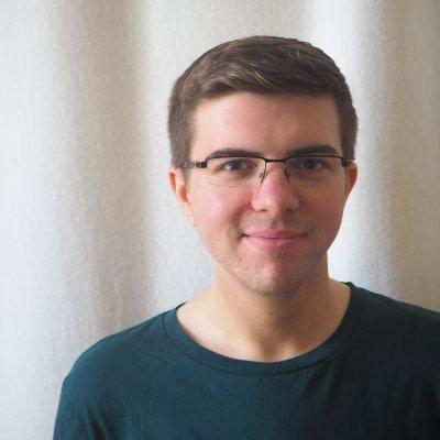 Kevin Kunze, Digital Changemaker 2019/20
