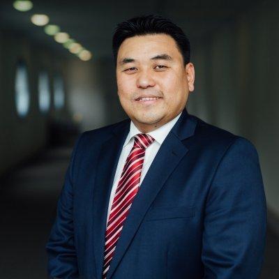 Prof. Dr. Seon-Su Kim
