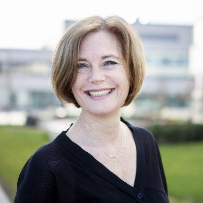 Susanne Lengyel