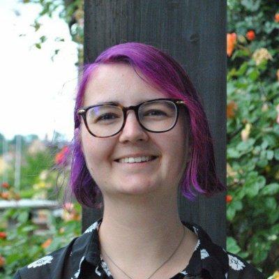 Leonie Ackermann, Digital Changemaker 2019/20