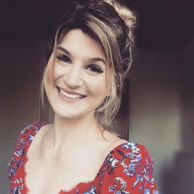 Melissa Major, Digital Changemaker 2019/20