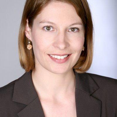Dorit Günther
