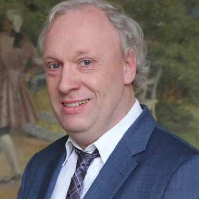 Holger Paschedag