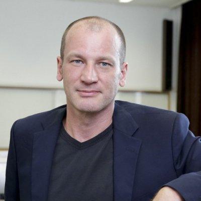 Prof. Dr. René Thiele
