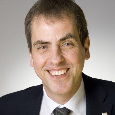 Ralph Schneider