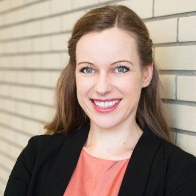 Tina Ladwig