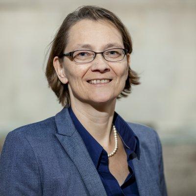 Dr. Ursula Löffler