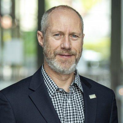 Jens Weiß