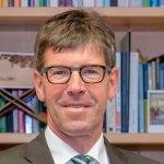 Prof. Dr. Michael Jäckel