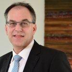 Prof. Dr. Uwe Cantner