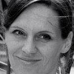 Dr. Christine Brunn