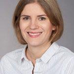 Kim Deutsch