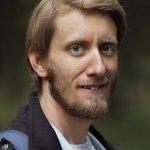 Florian Wehking
