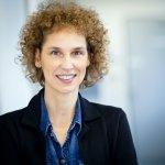 Prof. Dr. Saskia Bochert