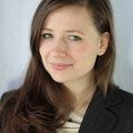 Anika Kneiphoff