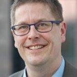 Prof. Dr. Karsten Lübke