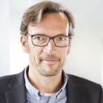 Prof. Dr. Jens Langholz