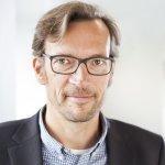 Portrait Jens Langholz