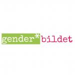 Logo Gender bildet