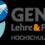 Logo Gender Lehre und Forschung