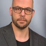 Foto Markus Deimann
