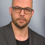Markus Deimann