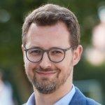 Matthias Förtsch