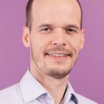 Tobias Ademmer